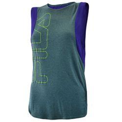 musculosa-fila-born-to-run-mujer-rp3700531534