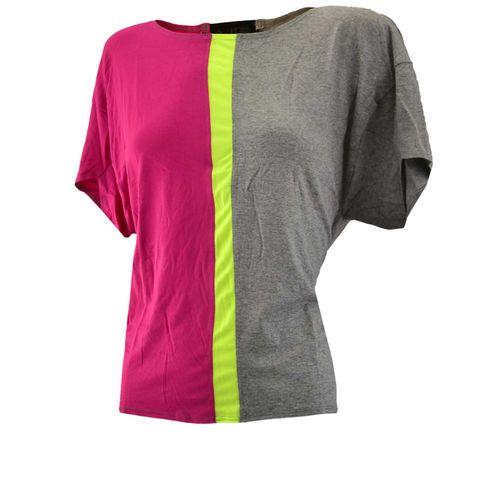 remera-fila-block-mujer-ta1100451345