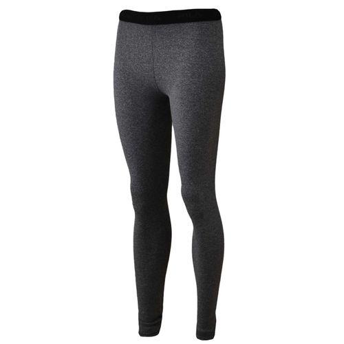 calza-fila-legging-elastic-melange-mujer-tr280016505