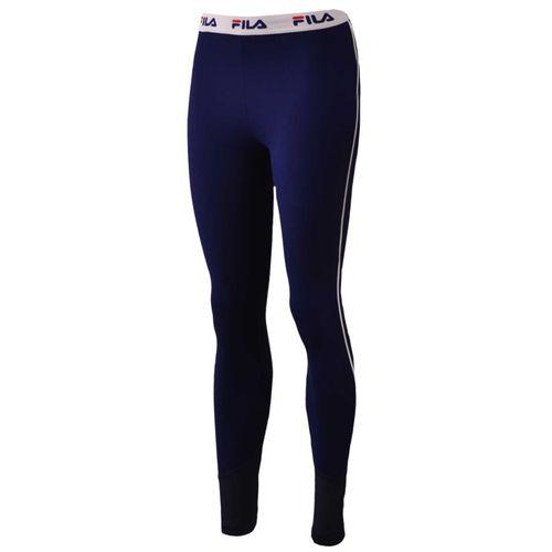 calza-fila-legging-block-mujer-tr280036185