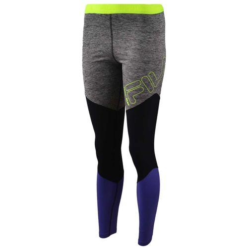 calza-fila-legging-born-to-run-mujer-rp2800471066