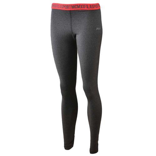 calza-fila-legging-elastic-mujer-ls740001mvv