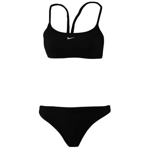 5019ed2f6621 Indumentaria - Trajes de baño Nike – redsport