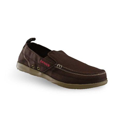 mocasines-crocs-walu-c-11270n-2n0