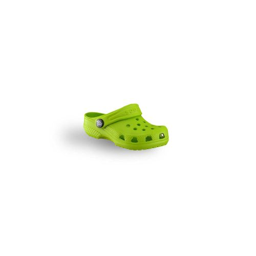 sanadalias-crocs-littles-junior-c-11441n-395