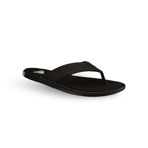 ojotas-adidas-beachcloud-cloudfoam-bb0503