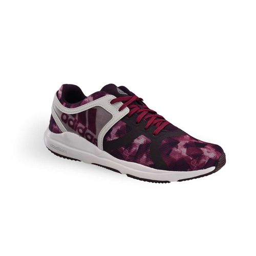 zapatillas-adidas-crazytrain-cf-mujer-by2364
