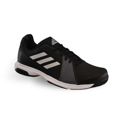 zapatillas-adidas-approach-by1602