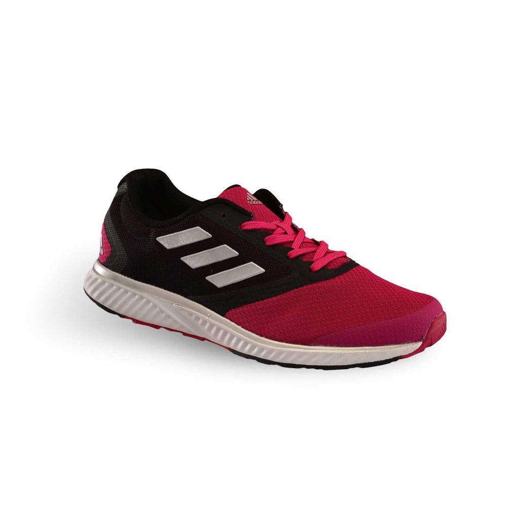new concept 2d74e ca507 ... zapatillas-adidas-edge-rc-mujer-bw1167 ...