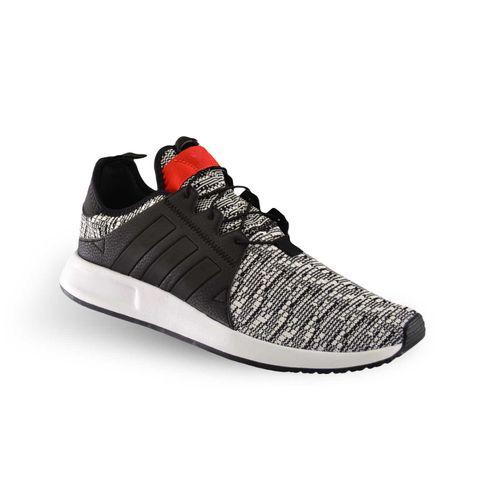 zapatillas-adidas-x-plr-by9262