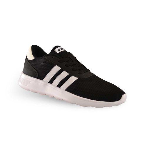 zapatillas-adidas-neo-lite-racer-bb9774