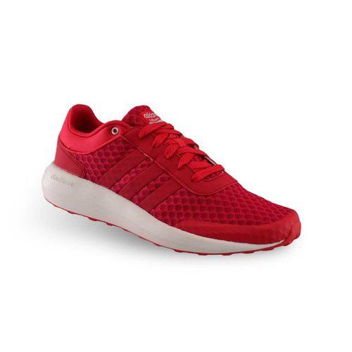 zapatillas-adidas-cf-racer-mujer-bb9843