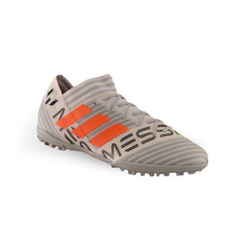 botines-de-futbol-adidas-f5-emeziz-messi-tango-cesped-sintetico-s77193