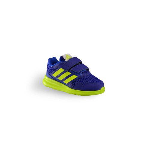 zapatillas-adidas-altarun-cf-i-junior-s81082