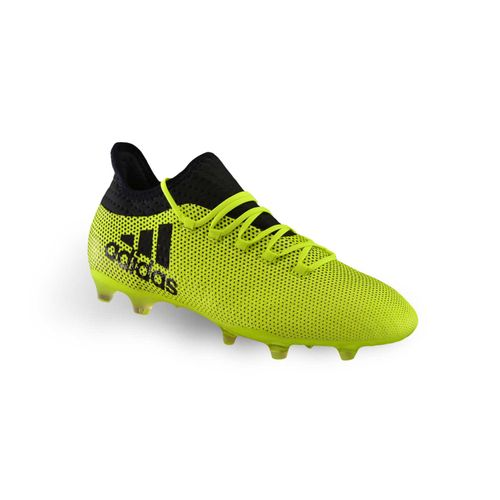 botines-de-futbol-adidas-campo-x-17_2-fg-s82325