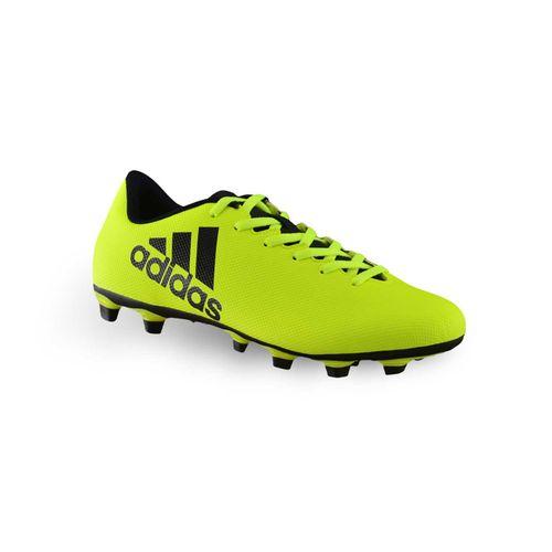 botines-de-futbol-adidas-campo-x-17_4-fxg-s82401