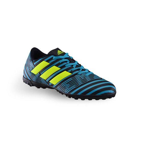 botines-de-futbol-adidas-f5-nemeziz-17_4-tf-cesped-sintetico-s82477