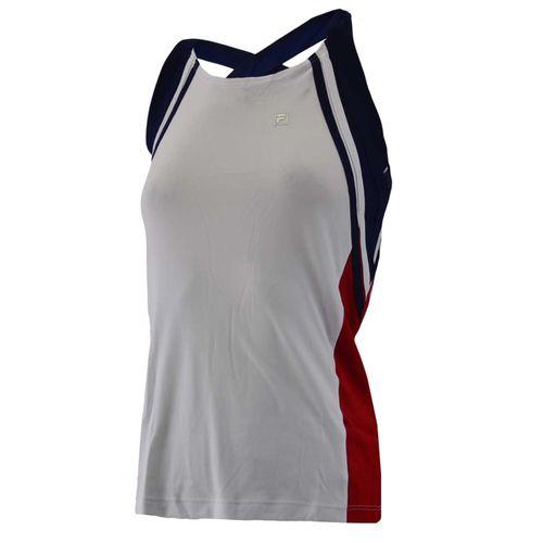 musculosa-fila-new-heritage-mujer-tp370064326