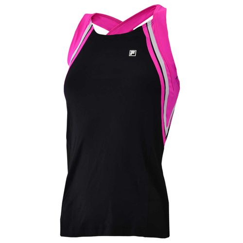 musculosa-fila-new-heritage-mujer-tp370064562