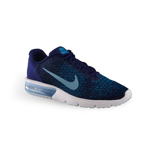 zapatillas-nike-air-max-sequent-2-852461-405