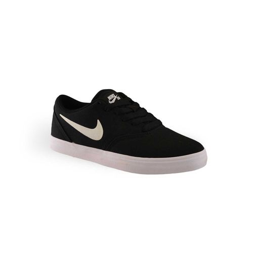 zapatillas-nike-sb-check-cnvs-junior-905373-003