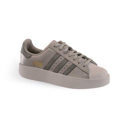 zapatillas-adidas-superstar-bold-mujer-cg3694