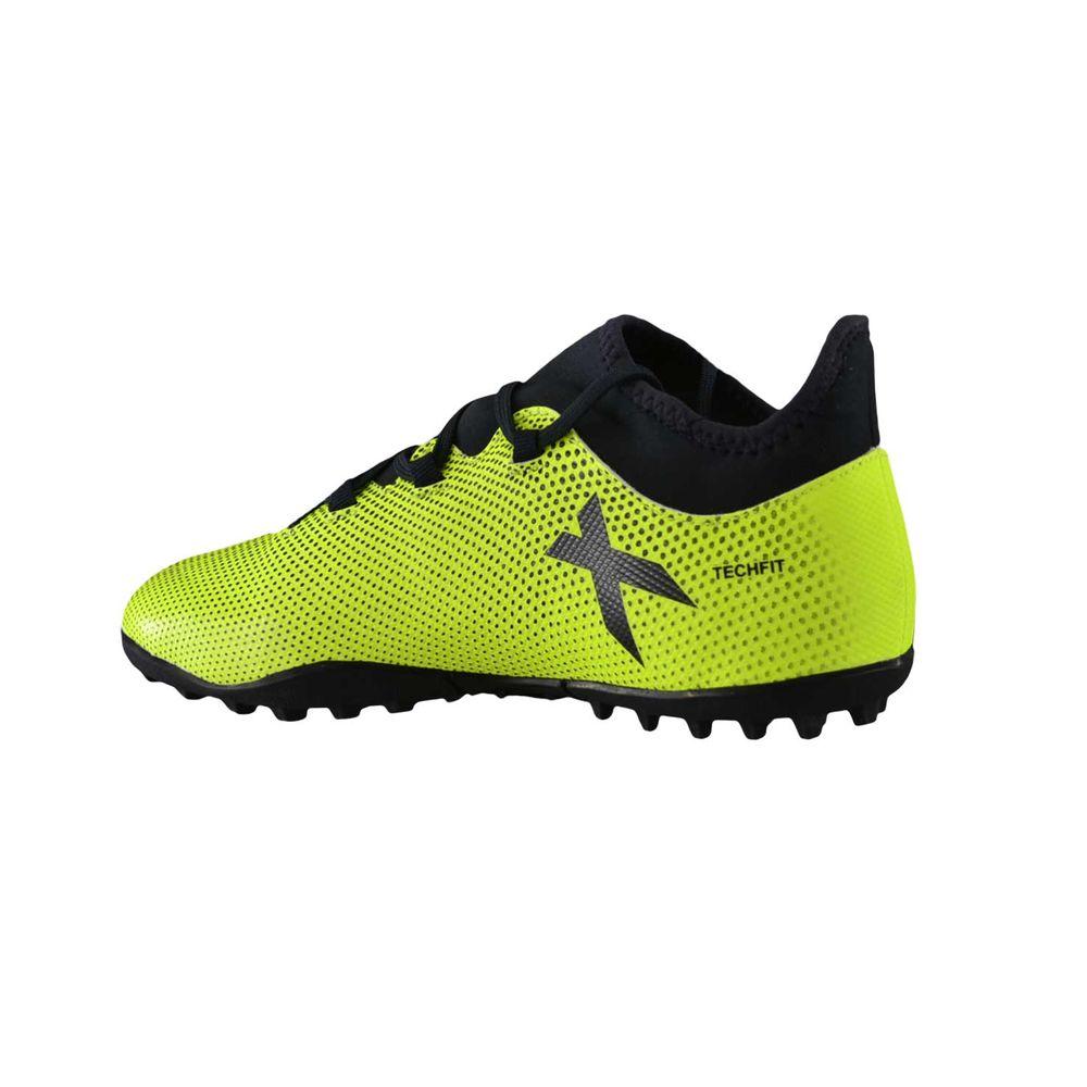 premium selection 567d5 fa7a4 ... botines-de-futbol-5-adidas-x-tango-173- ...
