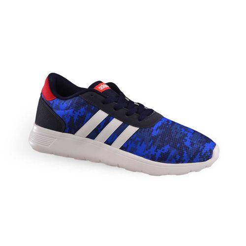 zapatillas-adidas-lite-racer-cg5730