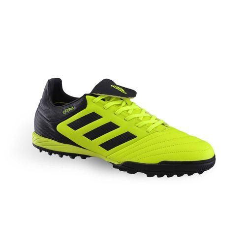 botines-de-futbol-5-adidas-copa-tango-17_3-tf-cesped-sintetico-bb6099