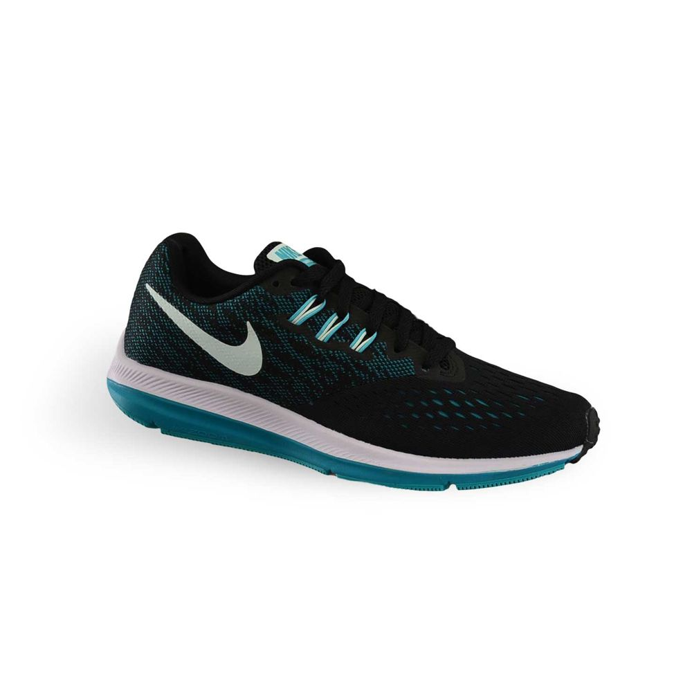 new concept 8e8b8 a14bd ... zapatillas-nike-air-zoom-winflo-4-mujer-898485- ...