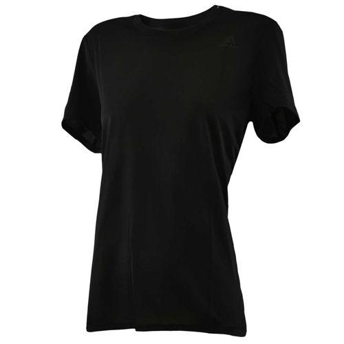 remera-adidas-sn-ss-tee-mujer-bs1597