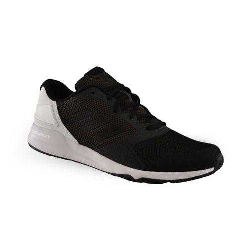 zapatillas-adidas-crazytrain-cloudfoam-by2518