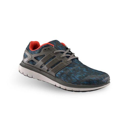 zapatillas-adidas-energy-cloud-v-by1921
