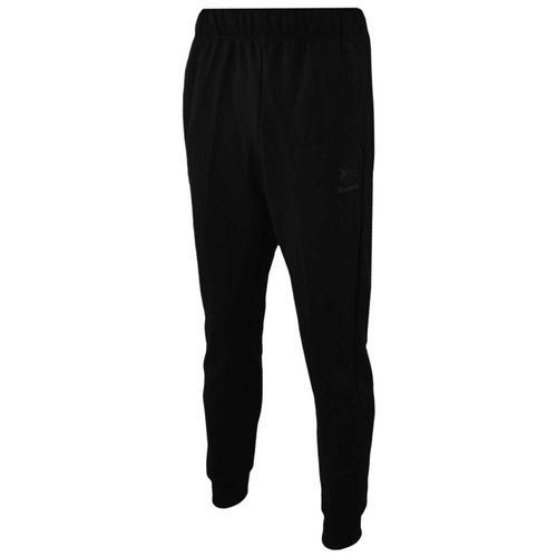 pantalon-reebok-dc-jogger-cf0593