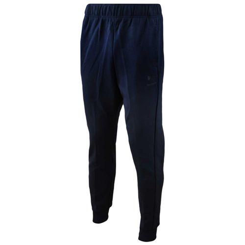 pantalon-reebok-dc-jogger-cf2262