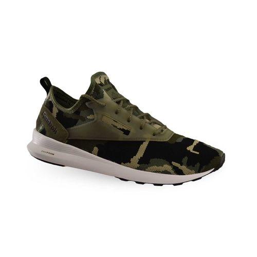 zapatillas-reebok-zoku-runner-mf-bd4221