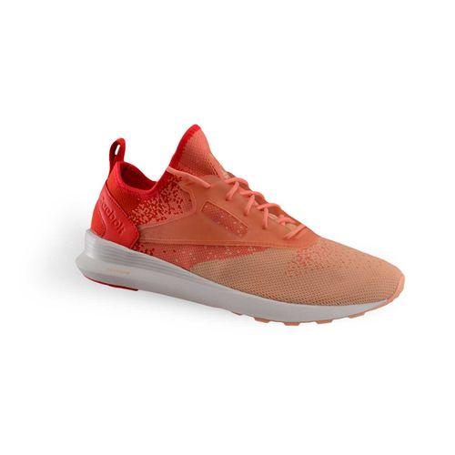 zapatillas-reebok-zoku-runner-mujer-bs5991