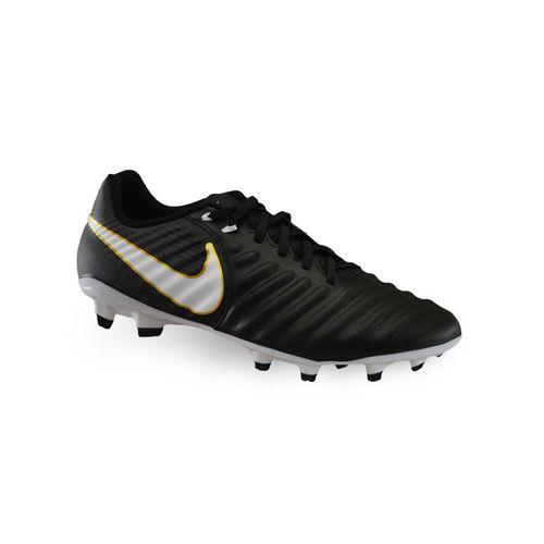 botines-de-futbol-nike-campo-tiempo-ligera-iv-fg-897744-002