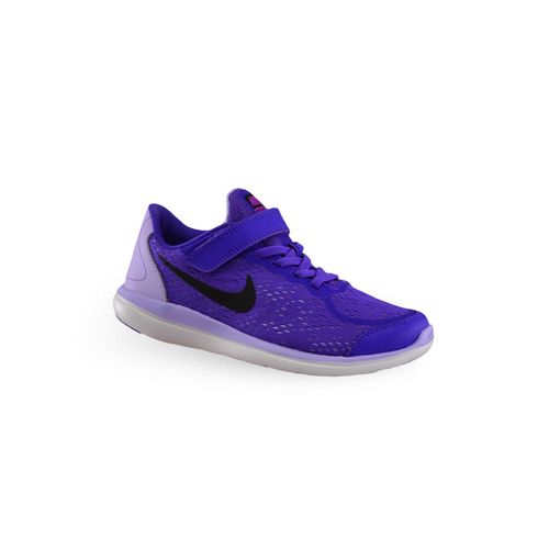 zapatillas-nike-flex-rn-2017-junior-904253-500