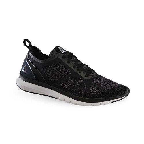 zapatillas-reebok-print-smooth-clip-u-bs8574