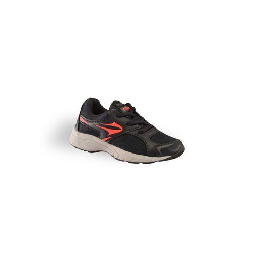 zapatillas-topper-citius-junior-049960