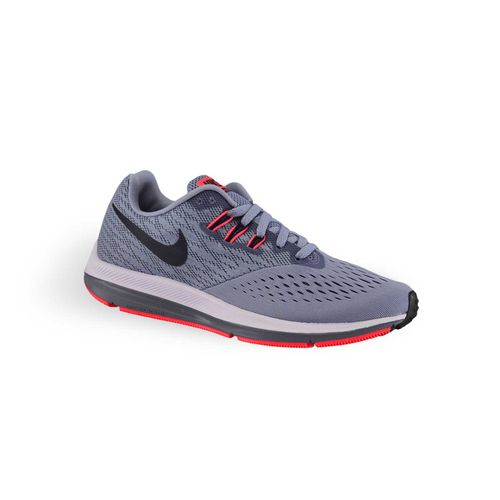 zapatillas-nike-air-zoom-winflo-4-mujer-898485-002