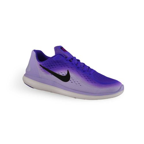 zapatillas-nike-flex-rn-2017-junior-904252-500