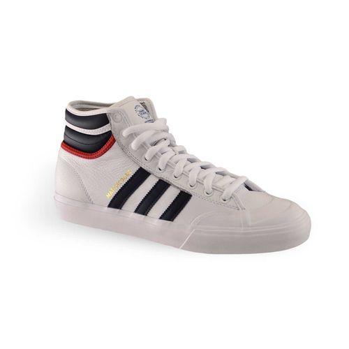 zapatillas-adidas-matchcourt-high-rx2-by4136
