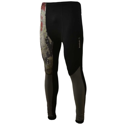 calza-reebok-srm-comp-tight-br2076
