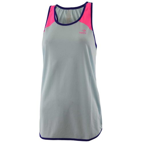 musculosa-topper-rng-ii-mujer-161944