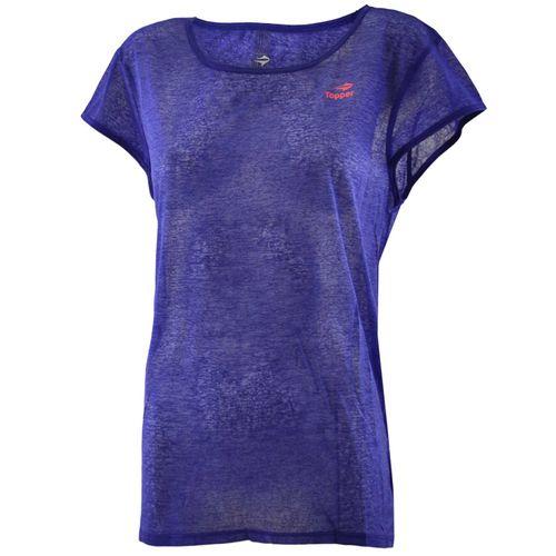 remera-topper-shirt-trng-jaquard-mujer-161992