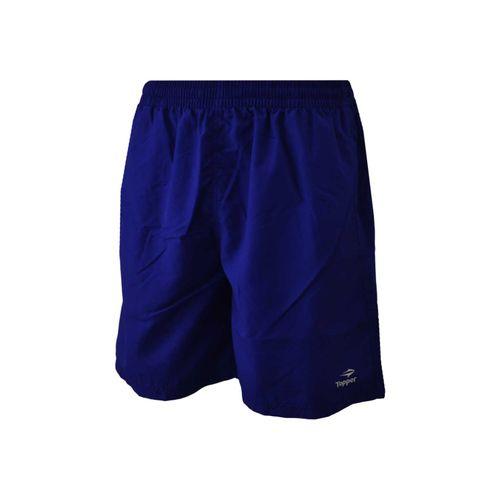 short-topper-de-bano-basico-162050