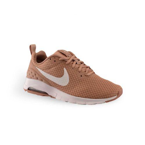 zapatillas-nike-air-max-motion-low-mujer-833662-600