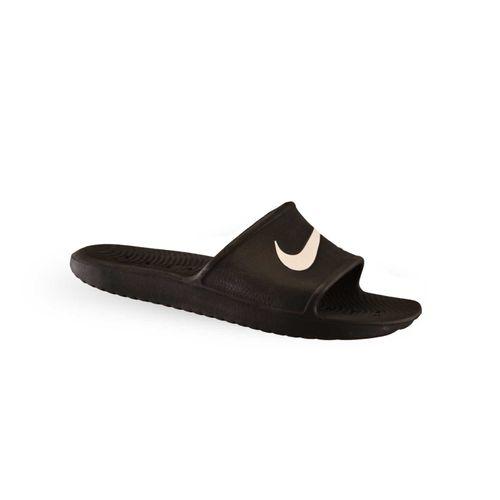 chinelas-nike-kawa-shower-sandal-mujer-832655-001